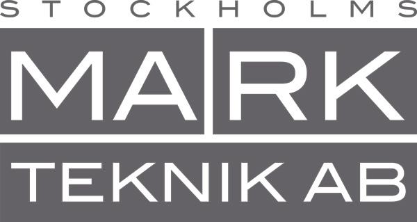 Stockholms Markteknik AB